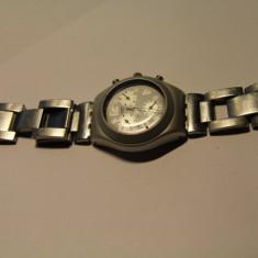 Vand ceas swatch irony - Ceas dama