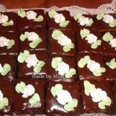 Prajituri de casa - Dulciuri