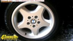 Jante aliaj - VAND jante originale BMW pe 16