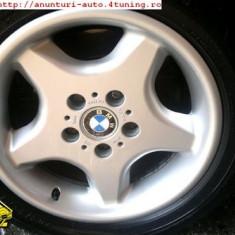 Janta aliaj - VAND jante originale BMW pe 16