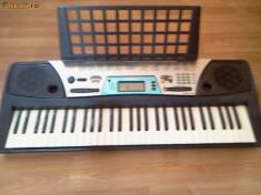 Orga Yamaha