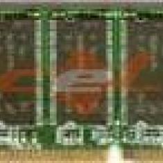 Memorie RAM - SYCRON DDR1 1GB