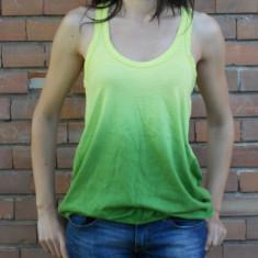 Maiou bluza top ZARA dama M/S - Top dama