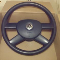 Vand volan vw golf 5, Volkswagen