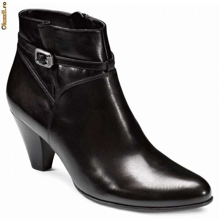 ЭККО Зима ГорТекс 25 размер для девочки.Зимняя обувь ecco купить. . Что делать чтоб