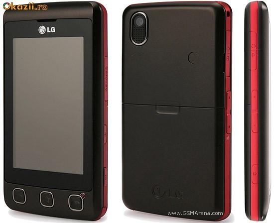 Iphone  Nu