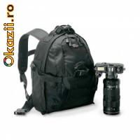 Сумки, чехлы для фото- и видеотехники - Lowepro Mini Trekker AW.