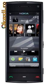 Добавил: admin.  Скачать Схема телефона Nokia X6 Бесплатно.  03.09.2010. Категория: -=СХЕМЫ.