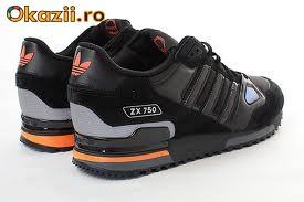 adidas zx 750 pret