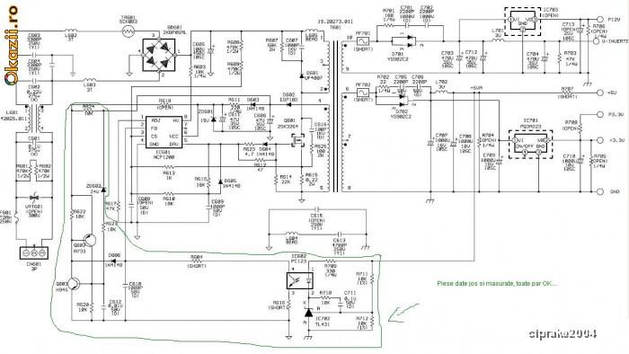 Hannstar j mv-6 94v-0 schematics pdf - trucsarhmis on