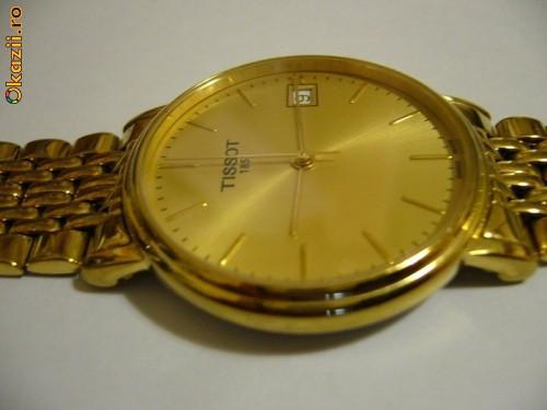 Ремонт настенных кварцевых часов своими руками
