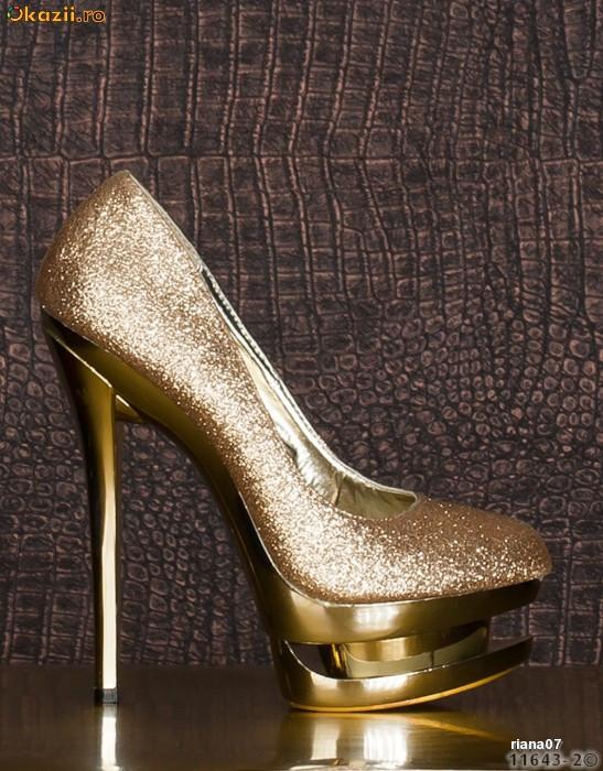 Туфли онлайн