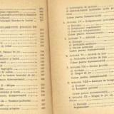 Chiriac manusaride - cartea spectatorului de fotbal