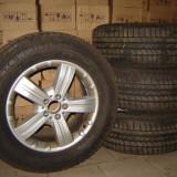 Accesoriu Auto - Roti Iarna Mercedes ML 18, Originale