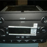 CD cu 6 discuri ford