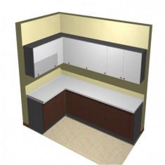Mobila camera de zi - Mobila bucatarie mobexpert