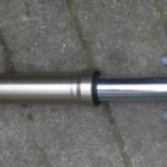 Amortizor telescop furca fata DREAPTA Kawasaki ZX9R B ZXR750
