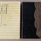 2 pachete cu tigari : Select si Speciale, 1 - Bricheta Zippo