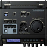 Electrocasnice - Edirol R4 Pro