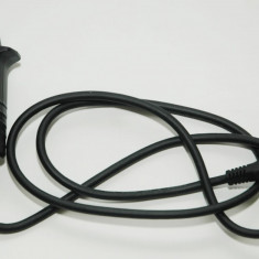 Nikon MC-30 Cablu Telecomanda - Telecomanda Aparat Foto Nikon, Cu fir