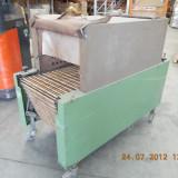 Masina de infoliat