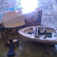 Barca cu motor - Barca cu radio-comanda SEA TOUR 757T-4016