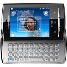 Decodare Sony ericsson Xperia X10 X10i X10a X8 W8 E10i E15i E16i U20a U20 U20i SK17i SK17a LT15i LT15a LT15at LT18a LT18i - Gelu89 foto mare