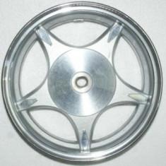 Jante scutere - Janta ( roata ) scuter spate 10'' ( inch )