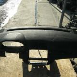 Bord auto - Plansa Bord BMW X5 E53 Volan Stanga