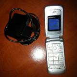 Vodafone 227 - Telefon mobil Vodafone