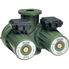 Pompa recirculare DAB 60/280-50 - Pompa gradina