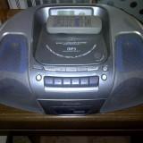 Oferta - CD player Panasonic