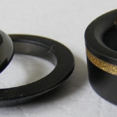 2 verighete din ceramica - Verigheta