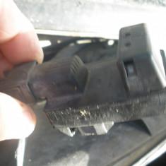 SENZOR COMANDA SIROCOL(WEBASTO) OPEL - Incalzitor stationar auto - Heater