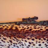 Arma Air Soft Sniper