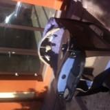 Patut Graco Contour Electra Deluxe