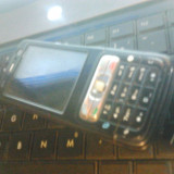 Telefon Nokia - Nokia N73