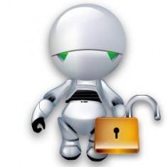 Decodare telefon, Garantie - DECODARE DEBLOCARE NOKIA LUMIA 610, 710 VODAFONE SPANIA *** Online pe baza de IMEI *** Cod pentru deblocare ** Rapid, sigur, ieftin **