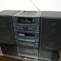 COMBINA AUDIO SONY FH-B155, Mini-sistem