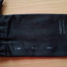 Husa Nokia 5310 XpressMusic - Husa Telefon