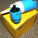 VAND Pompa spalator parbriz si luneta Opel, VW, SK, Audi, Seat, - Stergatoare auto Nespecificat, Universal