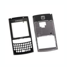 Carcasa fata si mijloc Samsung i780 SH TIM Originala