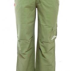 PANTALONI KAPPA FAIKY - Pantaloni dama Kappa, XS, S, M, L, XL