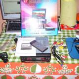 Vand DVD Multimedia NOU! - DVD Player auto
