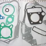 Garnituri set motor / cilindru ATV complete ( 50cc - 70cc )