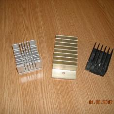 RADIATOARE -3 buc