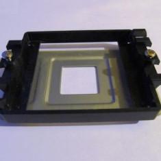 Vand Suport procesor, soclu prindere cooler pentru placi de baza socket 939 / 754 cu Backplate metalic - Protectie PC