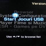 Modare soft sau modchip pentru orice model de PlayStation 2 (PS2) Fifa15 Pes15 Nba2k15 Gta5 Watch Dogs