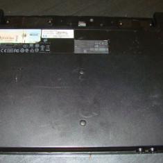 Carcasa inferioara bottom case laptop HP ProBook 4510s - Carcasa laptop