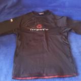 Costum neopren - Vand tricou neopren Mystic